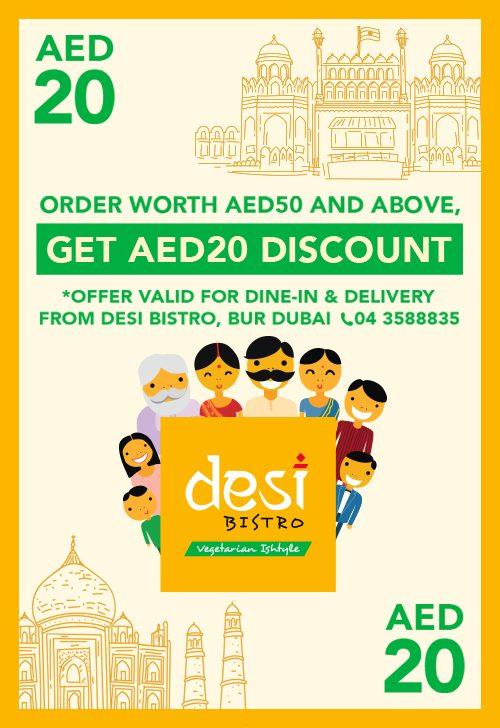 Desi-Ad-Feb-21